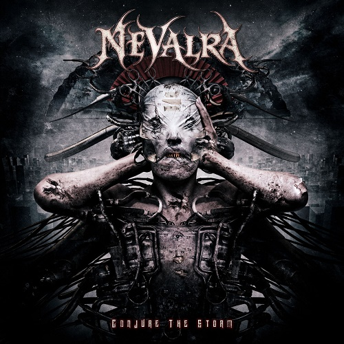 Nevalra-Conjure-the-Storm-CD-Digital-Cov