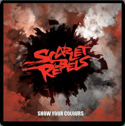 ScarletRebels_Cover.jpg