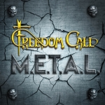 FreedomCall_METAL-Single_web-150x150.jpg