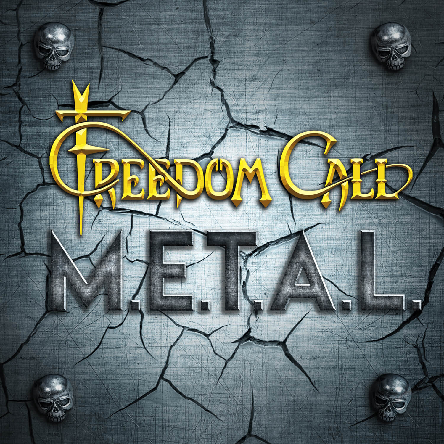 FreedomCall_METAL-Single_web.jpg
