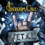 FreedomCall_Metal_web-150x150.jpg