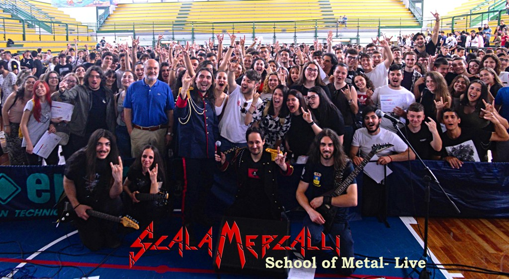 Scala-Mercalli-Heavy-Metal-in-the-School-Live-8-June-2019.jpeg